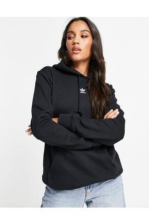adidas Women Sweatshirts - Essentials hoodie in