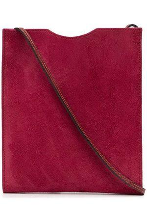 Hermès 2004 pre-owned Onimaitou crossbody bag