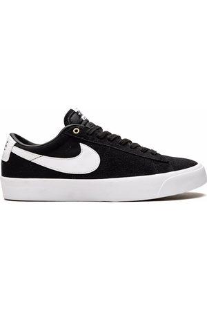 Nike Zoom Blazer low-top sneakers