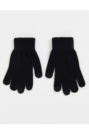 SVNX Touch screen gloves in