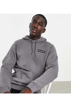 Columbia Cliff Glide hoodie in Exclusive at ASOS