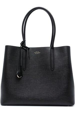 SMYTHSON Panama Ciappa Business bag