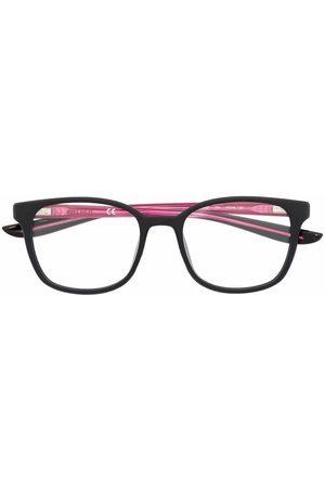 Nike 5027 square-frame glasses