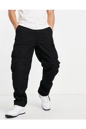 Stan Ray Cargo pants in