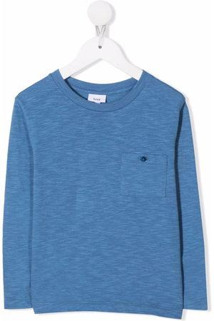 KNOT Back to Basics T-shirt
