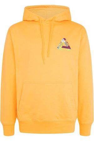 "PALACE Tri-Tex hoodie ""SS20"""