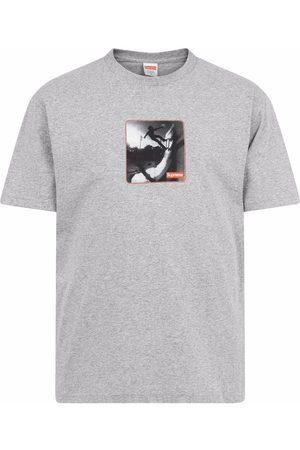 Supreme Short Sleeve - Shadow short-sleeve T-shirt