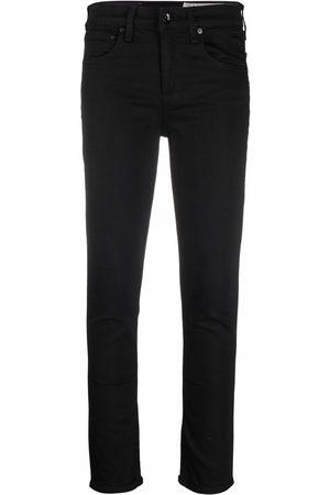 RAG&BONE Women Skinny - Skinny-cut denim jeans
