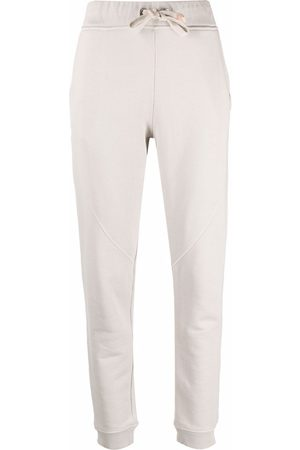 Parajumpers Drawstring tracksuit bottoms