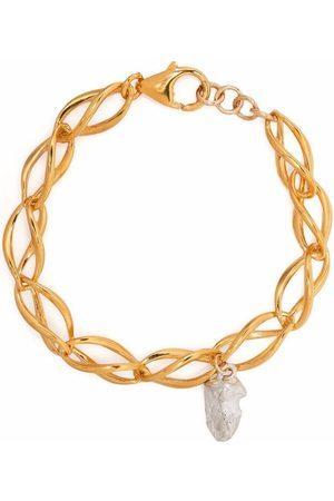 Alighieri The Trailblazer bracelet
