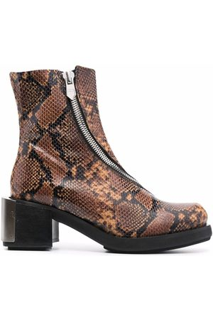 Kennel Schmenger Gmbh Riding ankle boots
