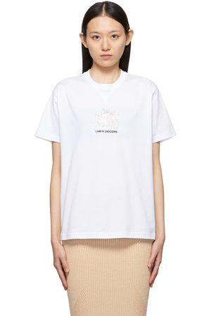 Burberry Brycen T-Shirt