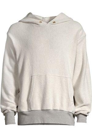 Les Tien Men Sweatshirts - Inside Out Hoodie Sweatshirt