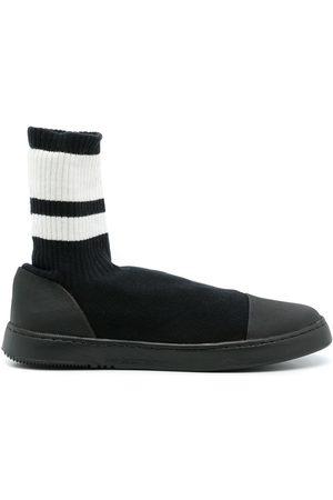 OSKLEN Women Boots - Sock Boot Super Light trainers