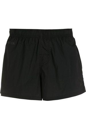 OSKLEN Women Shorts - Beach Superlight shorts