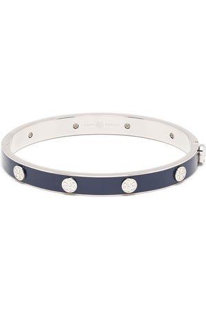 Tory Burch Women Bracelets - Miller studded bracelet