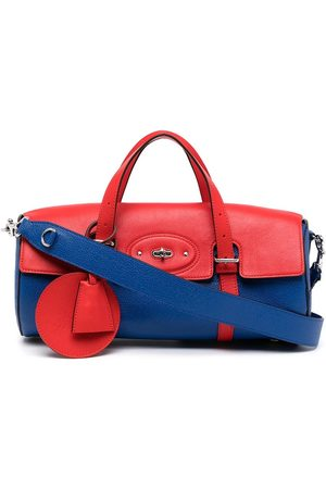 MULBERRY Bayswater rounded tote bag