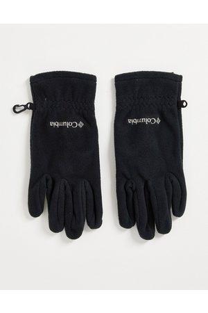 Columbia Fast Trek II gloves in