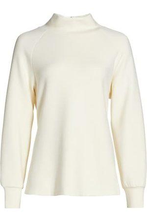 Varley Women Jumpers - Arcola Sweatshirt