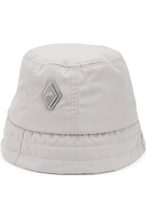 A-cold-wall* Cell Bucket Hat