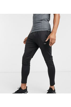 ASOS Men Trousers - Icon training super skinny jogger with quick dry in