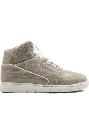 Nike Air Python Prm sneakers