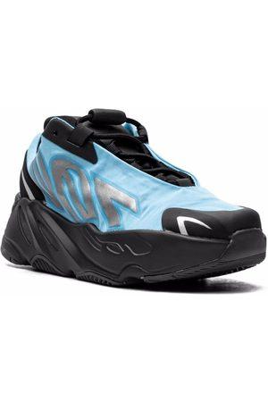 adidas Yeezy 700 MNVN sneakers