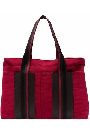 Hermès Pre-owned Troca tote bag