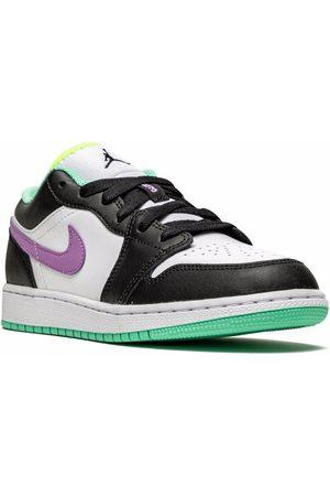 Jordan Kids Air Jordan 1 low-top sneakers