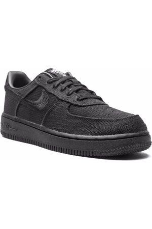 Nike Air Force 1 Stussy sneakers