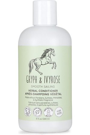 Gryph & IvyRose Yes Smooth Herbal Conditioner