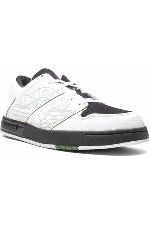 Jordan Kids Jordan Nu Retro 1 Low sneakers
