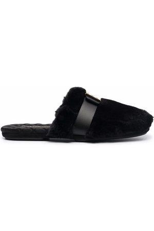 Dolce & Gabbana A80252AQ4398B956