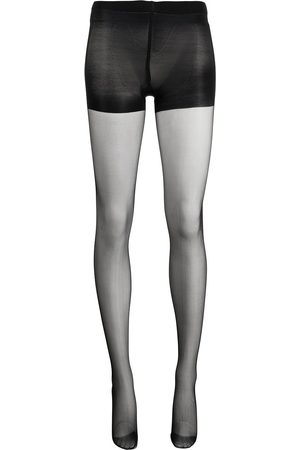 Wolford Women Stockings - Individual 10 control tights