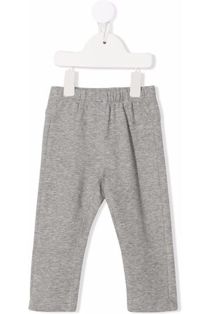 Il gufo Boys Trousers - Track trousers
