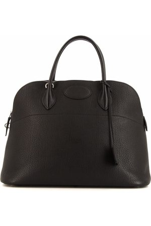Hermès 2004 pre-owned Bolide 37 2way bag