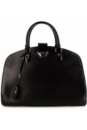 LOUIS VUITTON Pre-owned Montaigne handbag