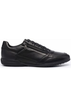Geox Timothy D low-top trainers