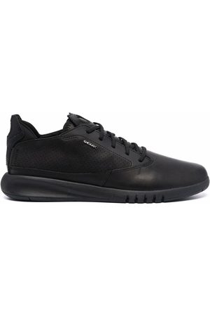 Geox Men Sneakers - Aerantis low-top trainers