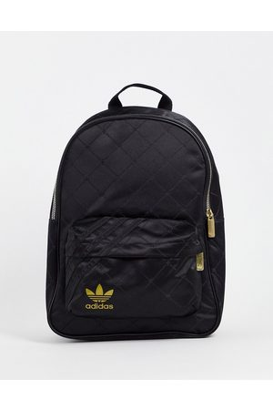 adidas Jacquard backpack in