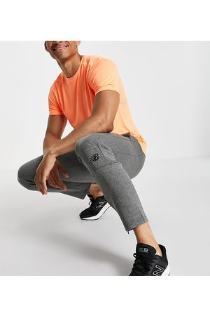 New Balance Men Trousers - Running Tenacity knit joggers in exclusive to ASOS
