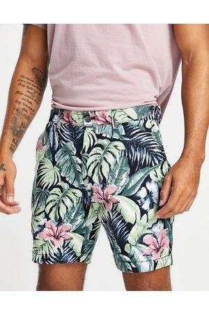 Tommy Hilfiger Men Shorts - Brooklyn shorts