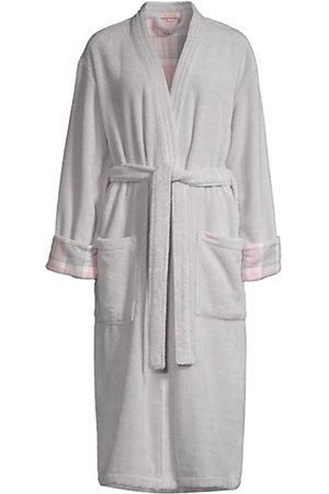 Barbour Ada Terrycloth Robe