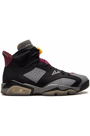 Jordan Air 6 Retro high-top sneakers