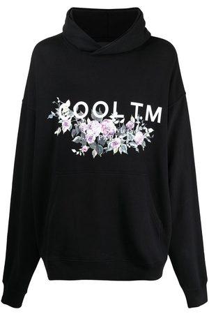 COOL T.M Men Sweatshirts - Graphic-print hoodie