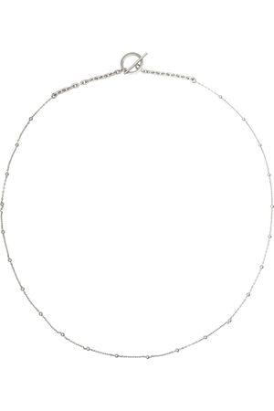 Bottega Veneta Women Necklaces - Sterling Necklace