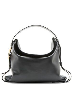 Bottega Veneta Women Handbags - Small Shoulder Slouch Bag