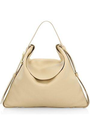 Bottega Veneta Women Handbags - Large Shoulder Slouch Bag