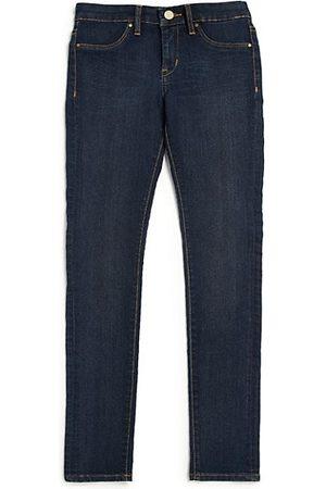 BLANK NYC Girls Skinny - Girl's Skinny Jeans