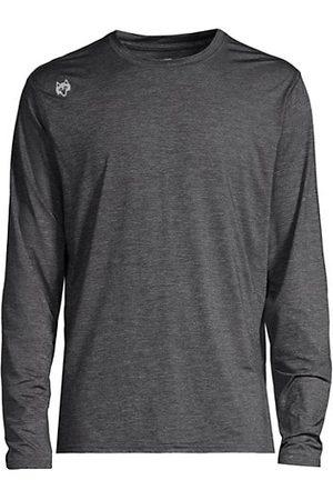 GREYSON Guide Long-Sleeve Sport Shirt
